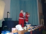 Tombola di Natale 2005