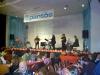 Tombola 2006 001