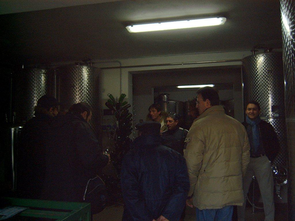 Varie Febbraio 2006 019