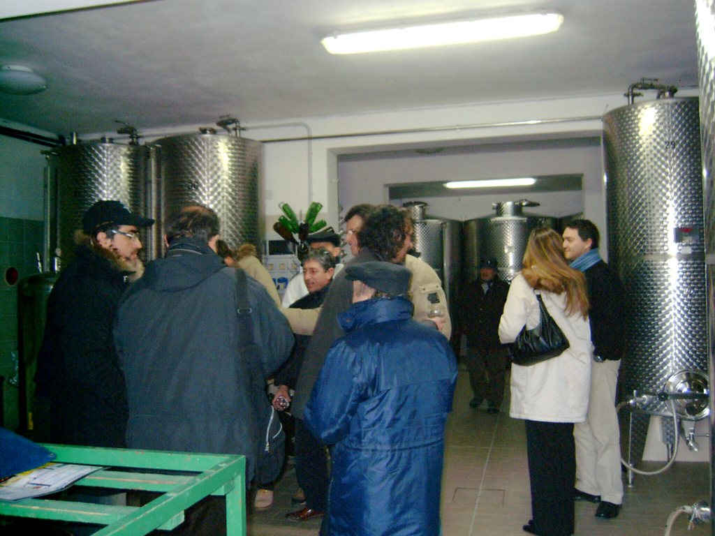 Varie Febbraio 2006 020