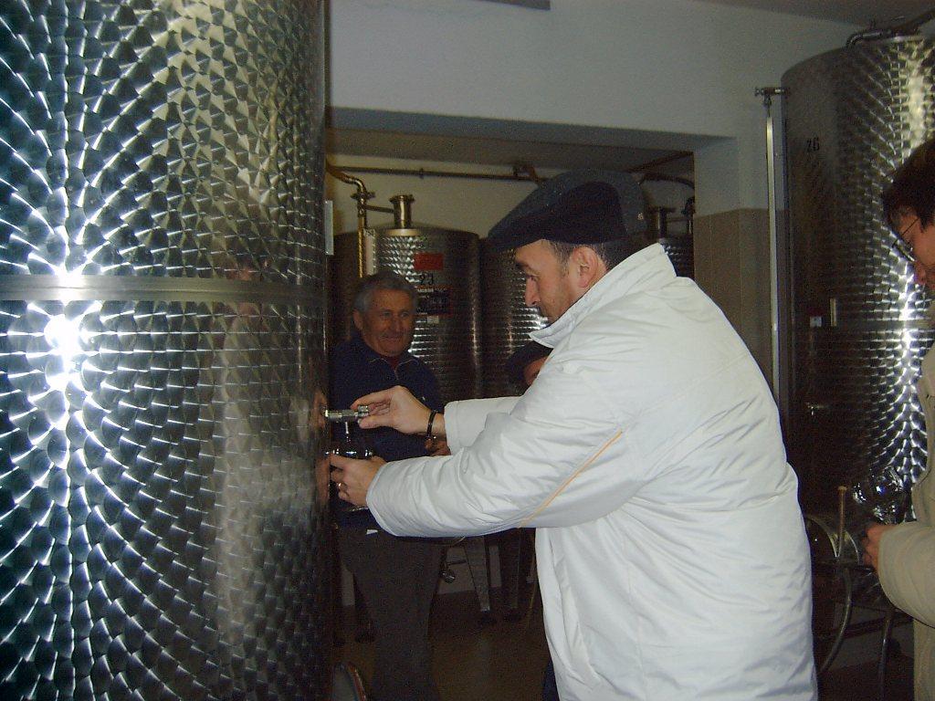Varie Febbraio 2006 022