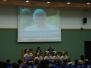 Conferenza: Magistero sociale della chiesa - 23-10-2009