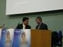 Conferenza: Medjugorie - 27-03-2007
