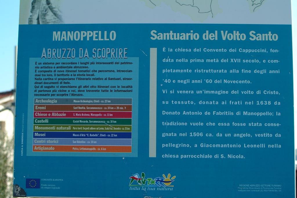Manoppello02