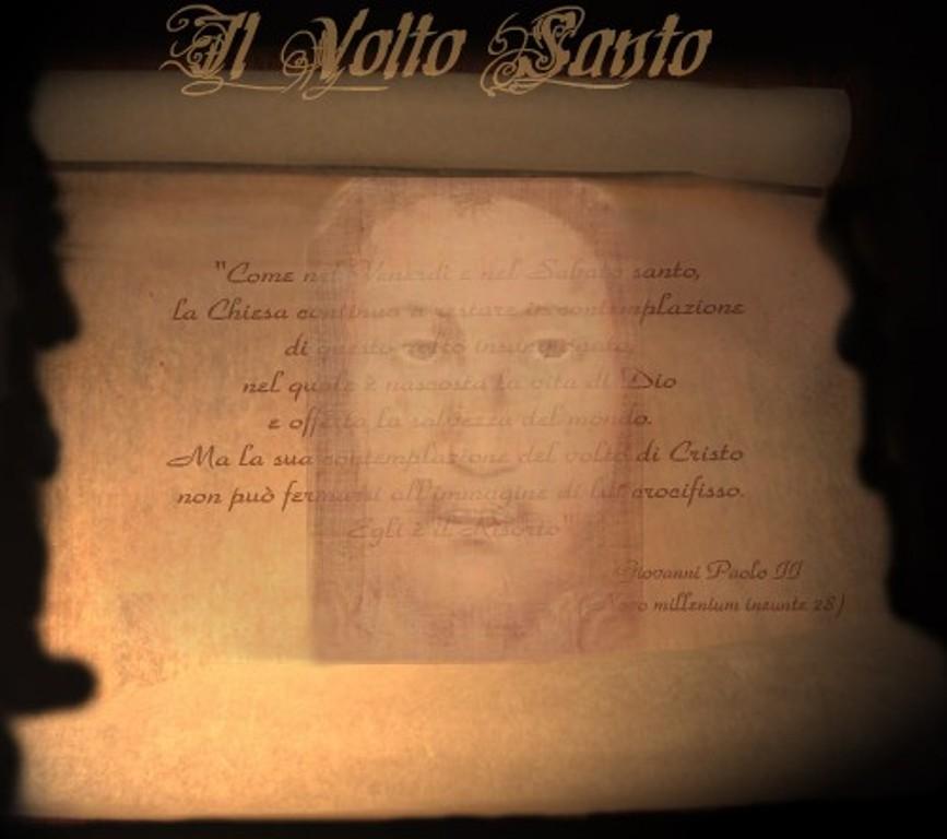 Manoppello29