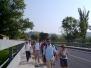 Pellegrinaggio Montefiore - Maggio 2006