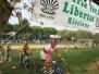 Primo Bicifestival 2006