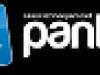 logopiccolo2_pantos