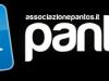 logopiccolo_pantos
