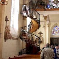 Scala San Giuseppe