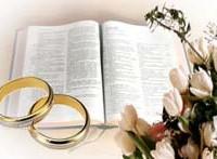 matrimonio_cristiano_2