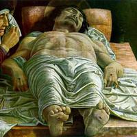Cristo morto Mantegna (copia)