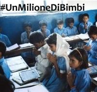 UnMilioneDiBimbi