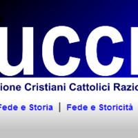 UCCROnline