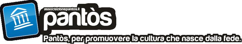 Associazione Pantòs Riccione