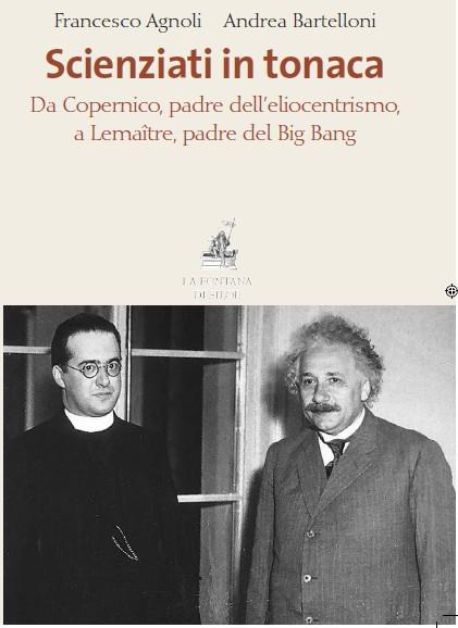 scienziati-in-tonaca