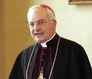 Mauro Piacenza