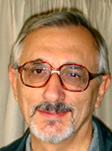 P. Enrico Cattaneo