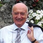 Pippo Corigliano