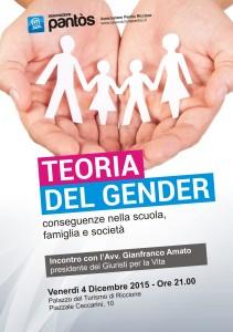 Teoria_del_Gender_MAIL